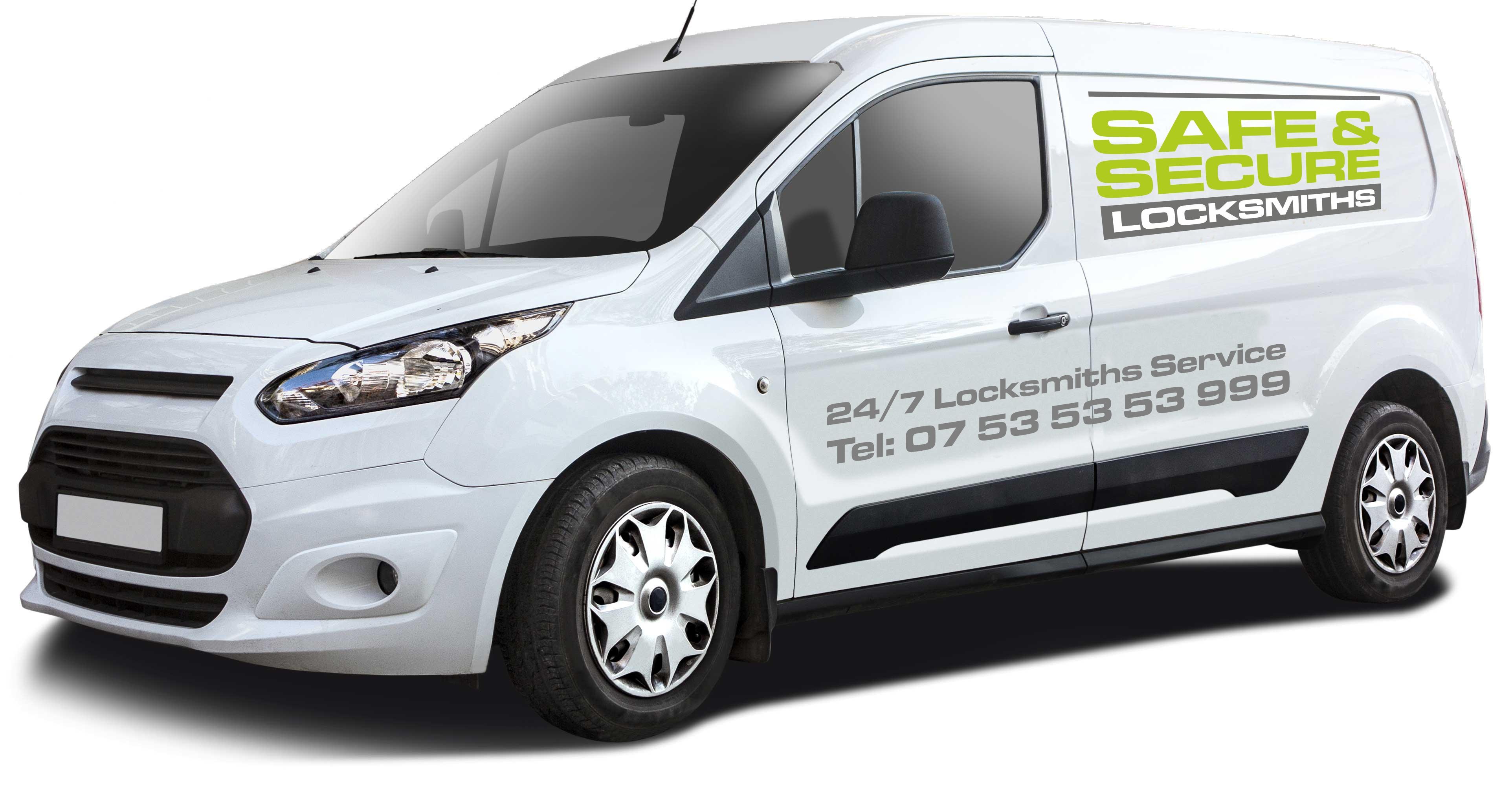 Wakefield-emergency-locksmiths