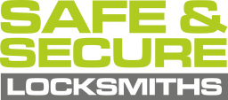Wakefield Locksmiths Services | Safe & Secure Locksmiths Logo