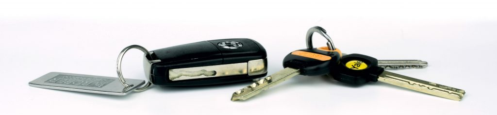 Locksmiths Services Leeds Keys